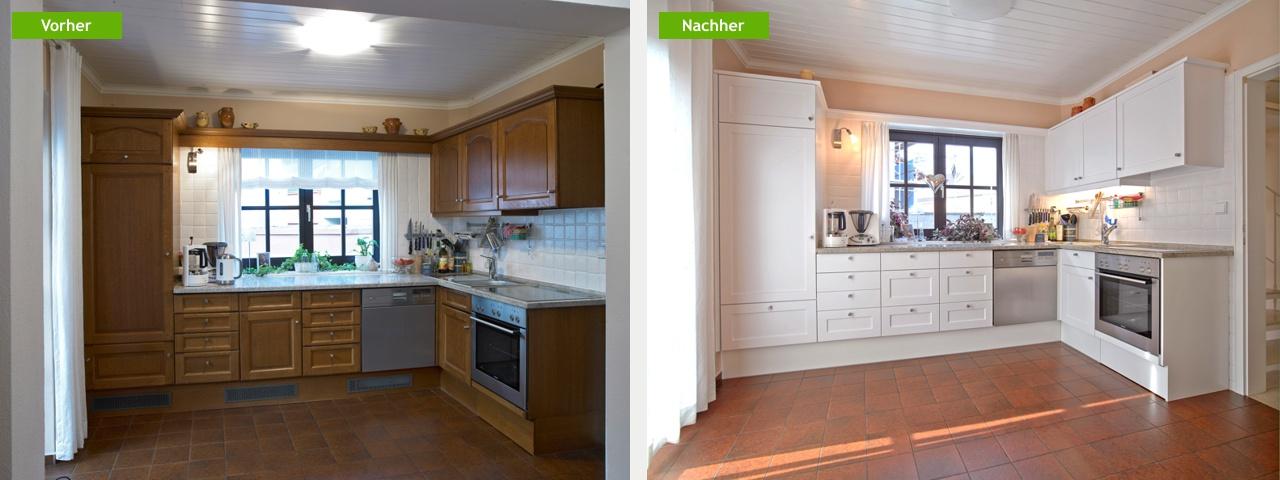renovierungsl sungen portas partner t beg t renservice ges m b h wien. Black Bedroom Furniture Sets. Home Design Ideas