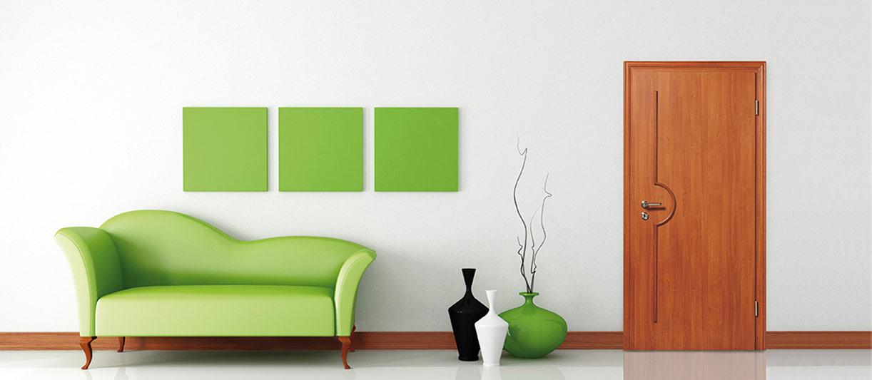 portas partner t beg t renservice ges m b h wien. Black Bedroom Furniture Sets. Home Design Ideas